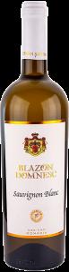 Blazon Domnesc - Sauvignon Blanc